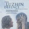 The Luzhin Defence (Original Film Soundtrack), Alexandre Desplat