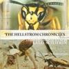 The Hellstrom Chronicles Complete Original Score