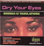Brenda & The Tabulations - When You're Gone