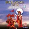Bhagavad Gita Geetha Nysam Chapters 1 to 4
