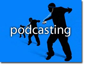 Successful Podcasters on Podcasting