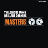 Thelonious Monk - Bemsha Swing