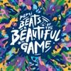 Pepsi Beats Of The Beautiful Game ジャケット画像