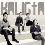 Kaligta - EP