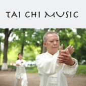 Tai Chi Music: Chinese Songs New Age & Classical Relaxing Music for Tai Chi Chuan, Reiki & Yoga