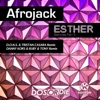 Esther 2k13 (Remixes, Pt.1) - Single, Afrojack