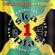 Sugar Sugar (With Doreen Shaffer) - The Skatalites