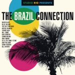 Studio Rio & Bill Withers - Lovely Day