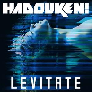 Levitate - EP