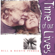 Bill & Robyn Fisher - Time of Our Lives