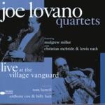 Joe Lovano - Duke Ellington Sound of Love