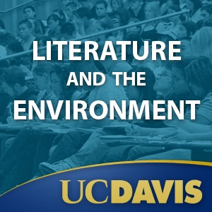 Literature and the Environment, Fall 2008