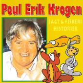 Jagt & Fiskeri Historier - EP