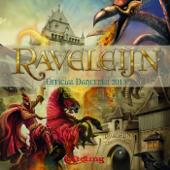 Raveleijn Official Dancemix 2013