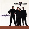 Soul for Real - Candy Rain Album