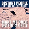 make-me-over-south-africa-remixes-feat-nicole-mitchell