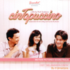 Cintapuccino (Original Motion Picture Soundtrack) - Various Artists