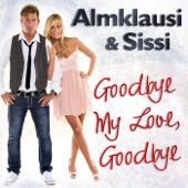 Goodby My Love, Goodbye