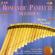 Romantic Panflute Melodies - Stefan Nicolai