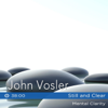 Yoga Nidra: Still and Clear - John Vosler