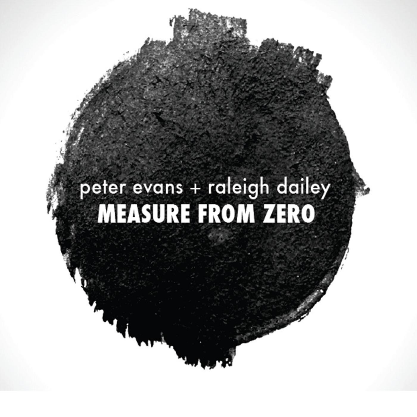 Measure from Zero