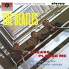 Please Please Me, The Beatles