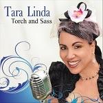 Tara Linda - Recession Stomp