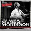 iTunes Festival: London 2011 - Single, James Morrison