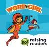 WordGirl Activity Worksheets