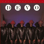Devo - Gates of Steel