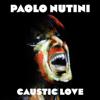 Paolo Nutini - Let Me Down Easy artwork