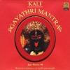 Kali Gayathri Mantra