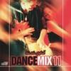 Dance Mix 11