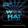 Air Dj - Single