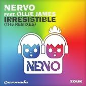 Irresistible - EP (The Remixes)