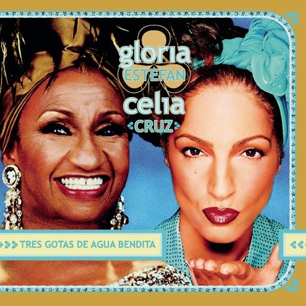 Gloria Estefan & Mia - 1-2-3