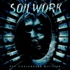Soilwork - The Chainheart Machine Album