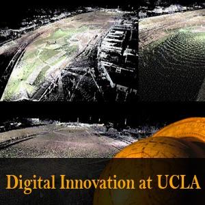 Digital Innovation at UCLA - UCLA Innovations