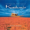 Kashmir Sounds of the Valley