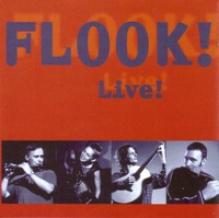 Flook! Live! by Flook on Apple Music