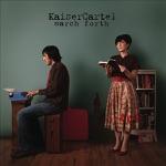 KaiserCartel - Favorite Song