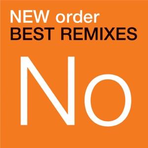 New Order - World
