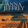 The Love of a Cowboy: The Callister Trilogy, Book 1 (Unabridged)