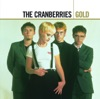 The Cranberries: Gold