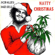 Jacob Miller - Natty Christmas (feat. Ray I & Inner Circle)
