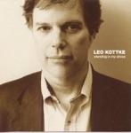 Leo Kottke - World Turning