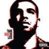 Drake - Shut It Down Song Lyrics