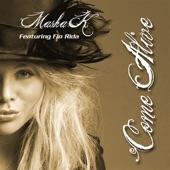 Come Alive (feat. Flo Rida) - Single