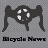 Bicycle News