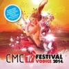 Cmc Festival Vodice 2014